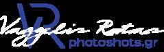Photoshots.gr